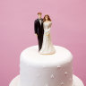 Questions to ask before marriage, according to divorce lawyers