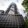 Melbourne faces a stark choice – liveability or alienation
