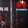 Five eyes fail to see straight over Huawei