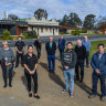 'We're good operators': Bendigo pubs fight for looser restrictions