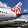 Bain Capital strikes deal to buy Virgin Australia