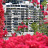 'A hint of optimism' with 1000 new Brisbane apartments to go on sale
