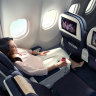 Airline review: On board one of the world's most-improved airlines
