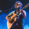 Review: Missy Higgins and John Butler