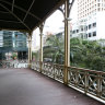Inside the Brisbane CBD heritage wonder shuttered for years
