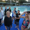 'Absolutely devastating': Beloved south Sydney swimming pool to close