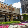 Where were the controls? Crown's performance needed closer scrutiny