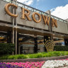 Crown to keep Melbourne licence despite 'alarming, disgraceful' breaches