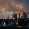 Europe's controversial carbon plan could be a global game-changer
