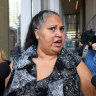 Injustice of Bowraville cannot be righted but it must not be repeated