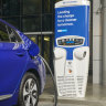 Electric Avenue a step closer as charging network made a national priority