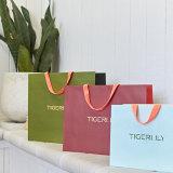 Tigerlily has merged with Australian bag brand Crumpler.