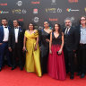 Oscars diversity rules could come to Australia next year: AACTA chief