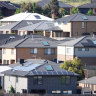Perth house prices continue to rise but experts flag slowdown over affordability concerns