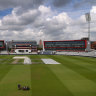 England and India look for new Test date after COVID outbreak causes cancellation