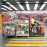 'Huge problem': Parcel returns a costly, unsustainable headache for retailers