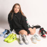 Are sneakers a more reliable investment than property? Gen-Z thinks so