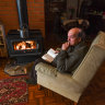 Mayor calls for wood heater buy-back scheme as residents rage over suburban smoke