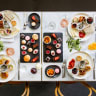 Father's Day feast: 10 Canberra spots to take dad this Sunday