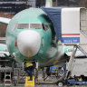 'Horrific culmination' of failures: Boeing, FAA lashed in report into 737 MAX crashes