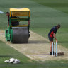 Lift your grades: CA sets target for MCG, SCG and Perth Test pitches