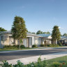 Stockland explores affordable land lease housing as sector booms