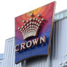 Crown Casino workers threaten Cup week strike, booze ban
