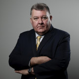 Liberal MP Craig Kelly sparked a storm of controversy with his remarks about Russia and MH17.