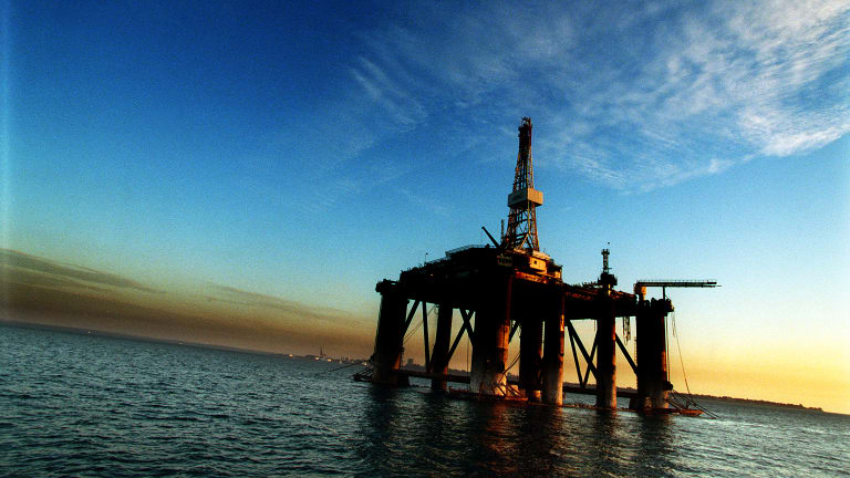 The treaty reaffirms international rules for settling seabed boundary claims.