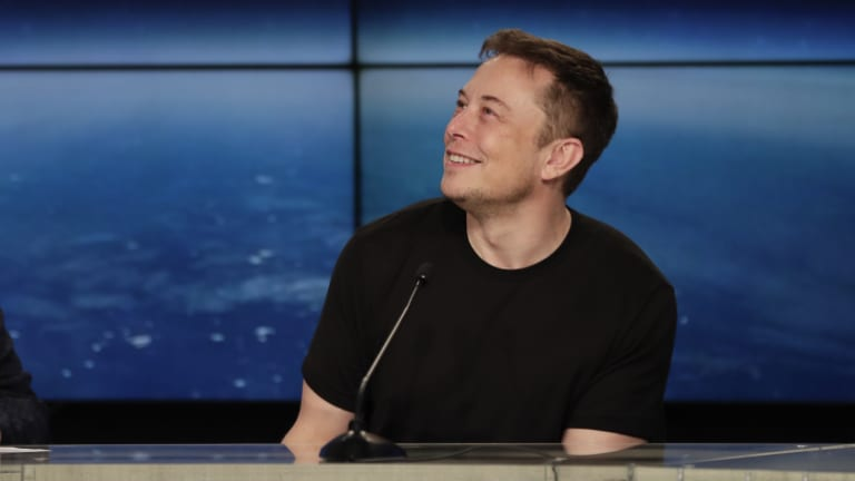Elon Musk pointed out a significant disparity in the import duties each country places on the other nation's cars.