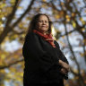 Dreamtime story to bind all Australians