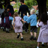 'It's galling': Educators say new school policy fails to deliver