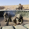 Joe Biden says US combat missions in Iraq to end this year