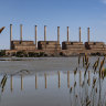 Hazelwood power station to be demolished