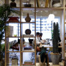 What's next for co-working office operators?