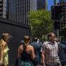 Big business' immigration stance reeks of selfishness