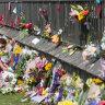 Media watchdog to investigate broadcasting of Christchurch livestream