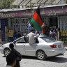Taliban kill Deutsche Welle reporter's relative
