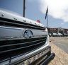 How Holden nearly became a Chinese brand