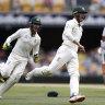 Internal politics threaten blockbuster Optus Stadium cricket Test