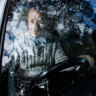 Scrapping car rego stickers helps NSW rake in millions in revenue