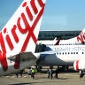 Virgin Australia swings axe on international and domestic routes