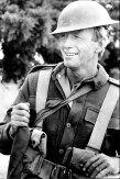 Paul Hogan in Anzacs. the award-winning Australian mini-series.