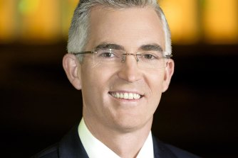 Contractual issues may delay Speers' move to ABC.