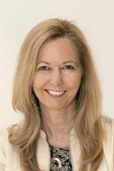 Pamela Macklin.