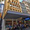 Well Smart offers Ibis hotel for $40m