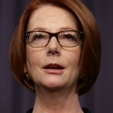 The current industrial relations system is largely the product of Labor-initiated reforms; specifically, Julia Gillard's Fair Work Act.