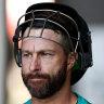 Australians failing test of 'cricket intelligence'