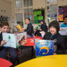 The kids are all right as Victorian NAPLAN results top the nation