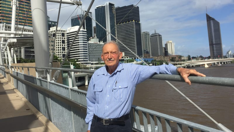 Brisbane Gets First 5 Star Hotel in 20 Years